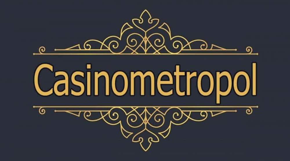 Casino Metropol Kumar Sitesi Kuruluşu ve Gelişimi