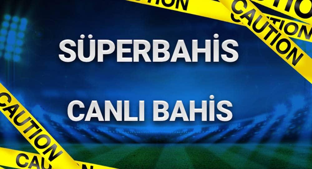 Süperbahis Casino Kumar Sitesi Hakkında