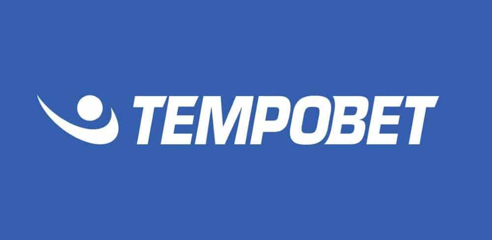 Tempobet Casino Kumar Sitesi Hakkında